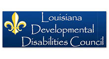 LA Developmental Disabilities Council