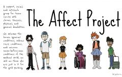 The Affect Project